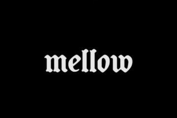 mellow climbing